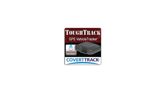 toughtracksmall_10318578.jpg
