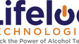 Lifeloc Technologies Inc.