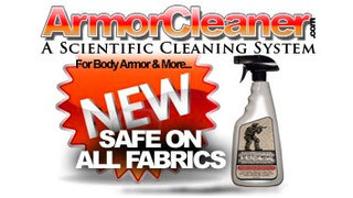 ARMORCLEANER