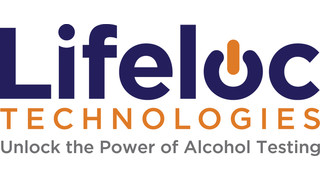 Lifeloc Technologies Inc.