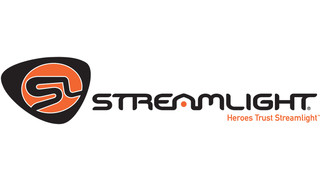 Streamlight Inc.