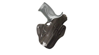 F.A.M.S. w/ Lock Hole Holster
