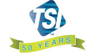 TSI INC.