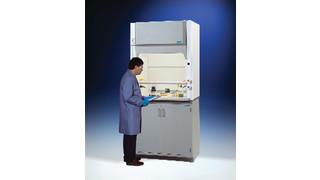 UniFlow CE Laboratory Fume Hood