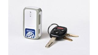 WorldTracker Enduro Pro GPS
