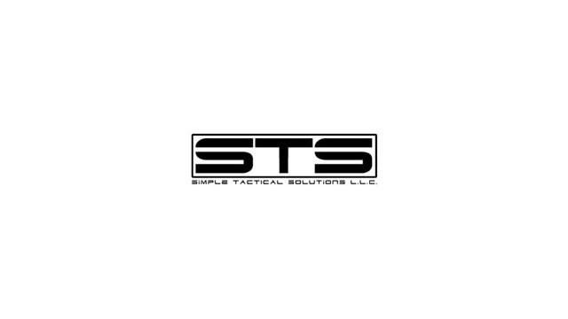 SIMPLE TACTICAL SOLUTIONS (STS) LLC