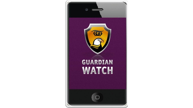 guardianwatchappopenoniphone_10343421.psd