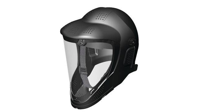 helmet_10363005.psd