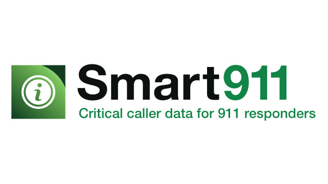 smart911small_10364192.psd
