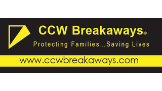 CCW BREAKAWAYS