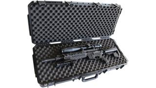 GunCruzer KR-10 Gun Case