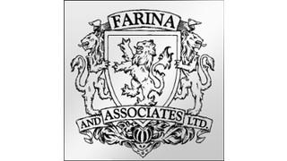 FARINA & ASSOCIATES LTD.