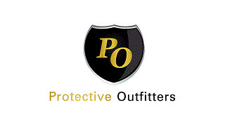 PROTECTIVE OUTFITTERS