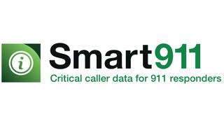 Smart911 2.0