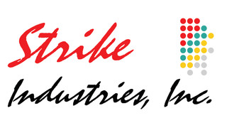 STRIKE INDUSTRIES INC.