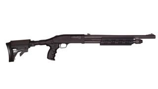 Talon Tactical Shotgun Stocks