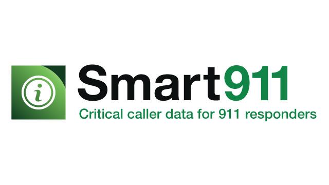 smart911small_10364192.psd