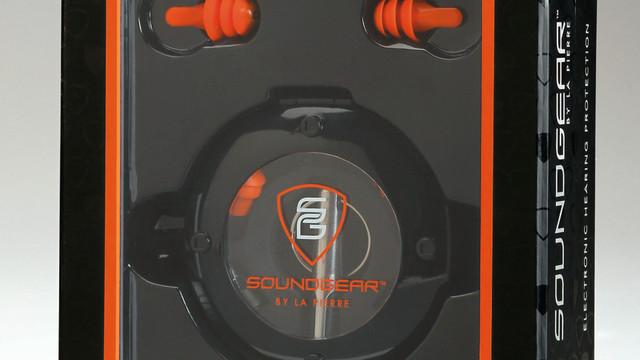 soundgear_p013421_10343699.psd