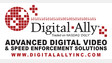 Digital Ally Inc.