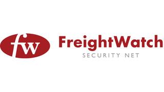 FREIGHTWATCH SECURITY NET