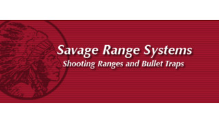 Savage Range Systems Inc.