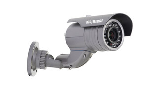 Echelon cameras