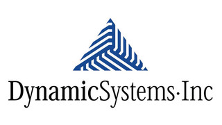 DYNAMIC SYSTEMS INC - Barcode Tracking Systems