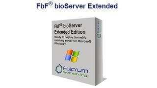 FbF bioServer