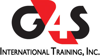 G4S INT'L TRAINING INC.