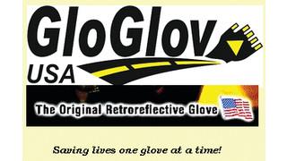 GLO GLOV - GLO CONCEPTS LLC