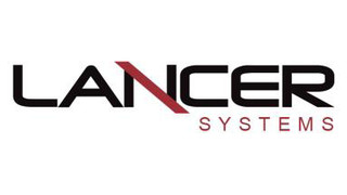LANCER SYSTEMS