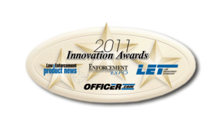 Cygnus Law Enforcement Group's 2011 Innovation Awards