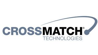 CROSS MATCH TECHNOLOGIES