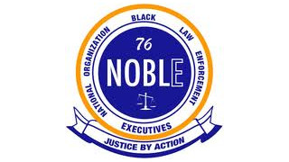 The National Organization of Black Law Enforcement Executives (NOBLE)