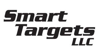 Smart Targets LLC