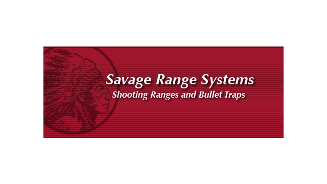 contactsavagerangesystems_10439014.psd