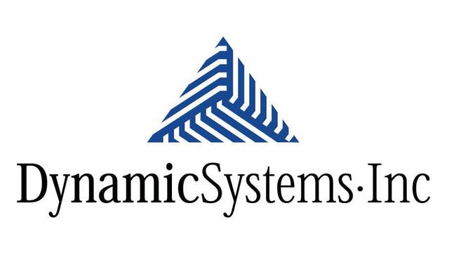 dynamicsystems_10416593.psd