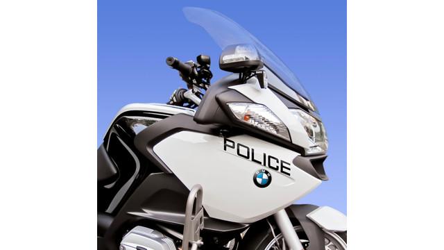 policemotorflyer20121_10430852.psd