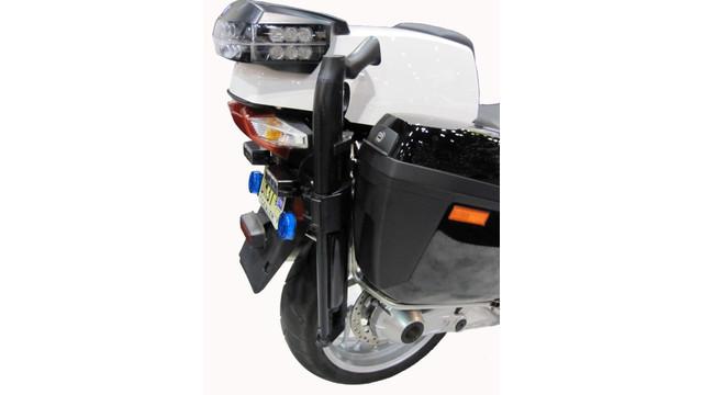 policemotorflyer20123_10430854.psd