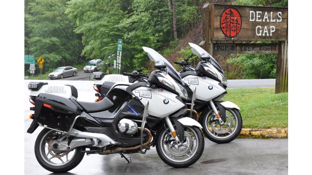 policemotorflyer20124_10430855.psd