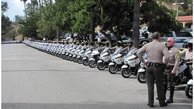 policemotorflyer20126_10430857.psd