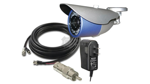 securitycamerakits2mbirkitjpg_10442619.psd