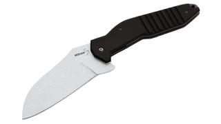 S2 Knife