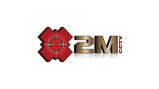 2M SOLUTIONS INC. (2MCCTV)