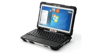 Algiz XRW *Now with Touchscreen*
