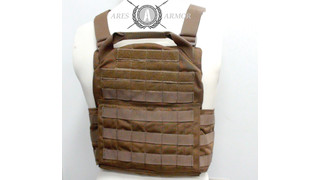 Aspis Plate Carrier
