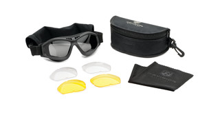 Bullet Ant Tactical Goggle