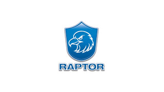 RAPTOR DETECTION TECHNOLOGIES