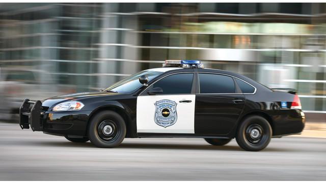 2012impalapolice01_10415981.psd