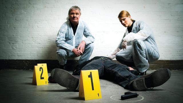 crimescene_10416611.psd